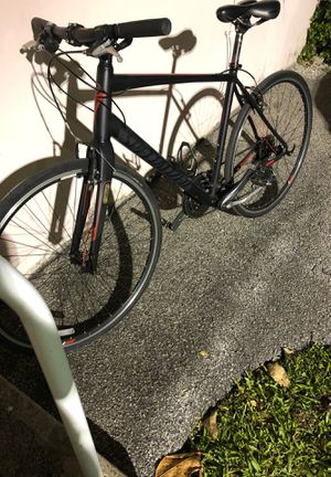 Specialized bike for Sale in Coral Gables, FL