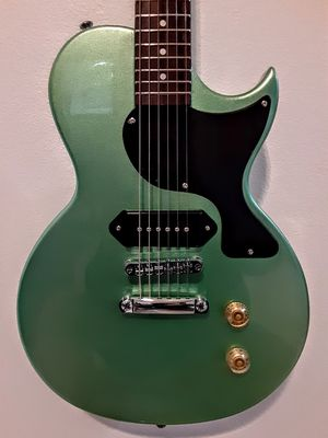 Firefly ffjr electric guitar for Sale in Orlando, FL
