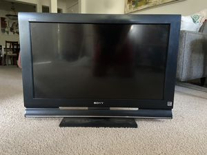 """32"""" tv for Sale in Grand Rapids, MI"""