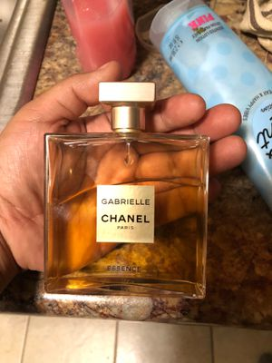 Chanel Gabrielle perfume for Sale in Aurora, CO