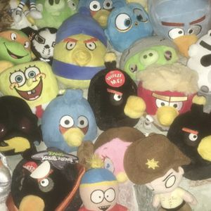 Plushies for Sale in Syosset, NY