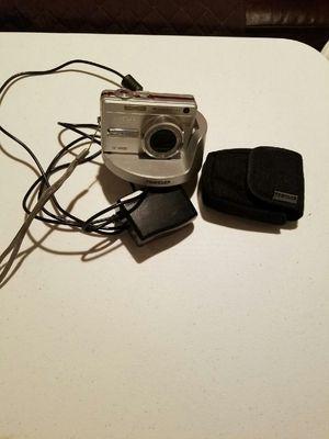 Traveler digital camera for Sale in Rockford, IL