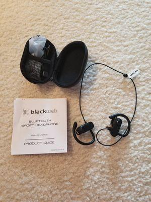 Wireless Earbuds for Sale in Delray Beach, FL