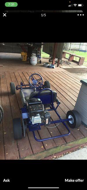 Go kart for Sale in Cedar Hill, TX