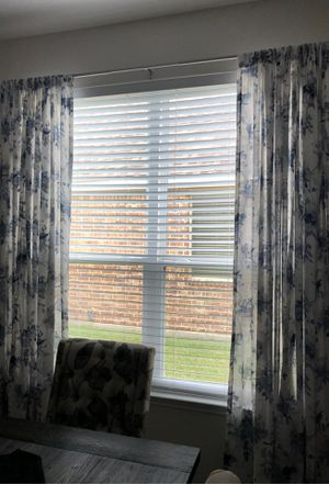 Curtains for Sale in Crosby, TX