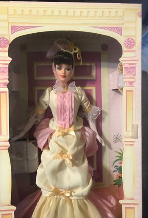 Barbie as Mrs. P.F.E. Albee Second in a serious for Sale in Minneapolis, MN