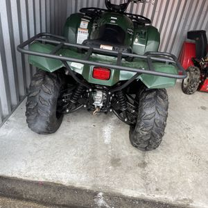 Yamaha 700 Brand New Clean Title 65,00 No Lower for Sale in Dearborn Heights, MI