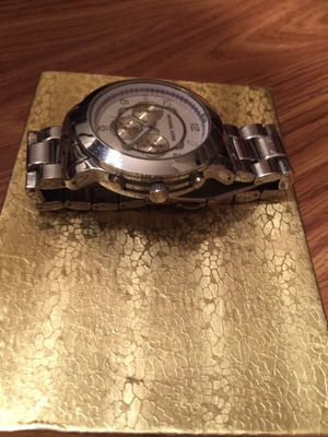 Michael Kors watch for Sale in St. Louis, MO