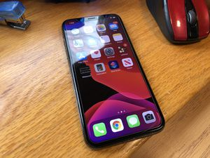 Apple iPhone X 64gb (GSM) for Sale in Ithaca, NY