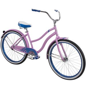 Huffy 26 inch cruiser bike for Sale in Columbus, OH