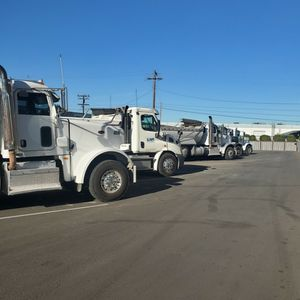 Truck Parking for Sale in Commerce, CA