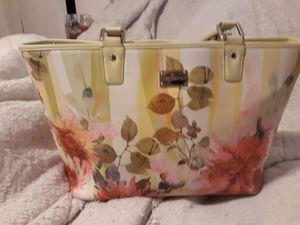 Large purse tote bag for Sale in Tacoma, WA