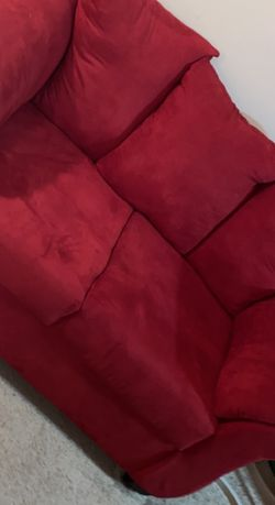 Loveseat for Sale in Euclid,  OH