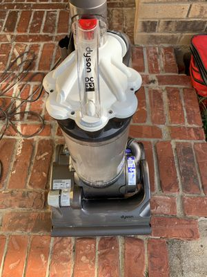 Dyson dc 33 for Sale in Fort Worth, TX