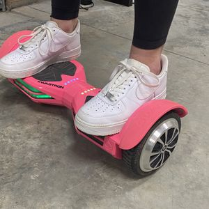 Swagtron T3 Hover Board for Sale in Cornelius, NC