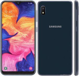 Samsung Galaxy A10e for Sale in Fresno, CA