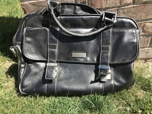 Kenneth Cole Tote Bag for Sale in Golden, CO
