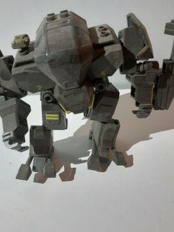 Halo Mega Bloks Built for Sale in Fontana,  CA