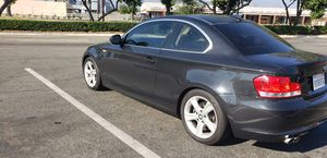 2010 BMW 128i trade honda odyssey infiniti fx35 suv mini van sedan for Sale in Upland, CA