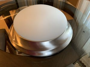 Ceiling Light Fixture for Sale in Snoqualmie, WA