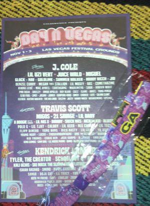 Days N Vegas $200 for Sale in Bradbury, CA