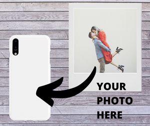 Custom iPhone Cases for Sale in Saint Paul, MN
