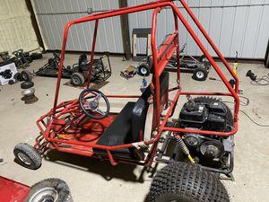 Go Kart for Sale in Arlington, TX