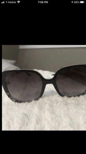 Sunglasses for women-Jessica Simpson for Sale in Nashville, TN
