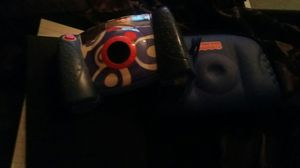 Kids fisher price digital camera for Sale in Thomasville, NC
