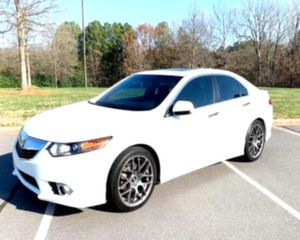 Price$14OO Acura TSX 2013 for Sale in Memphis, TN