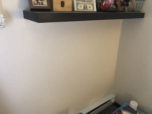 Wall shelve for Sale in Bartlett, IL