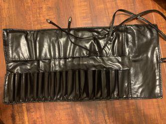 Makeup Brush Roll for Sale in Norwalk,  CA