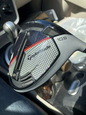 Taylormade M5 Driver golf club for Sale in Lenexa, KS