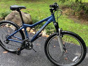 Giant Boulder Sm/Med Mountain Bike for Sale in Millersville, MD