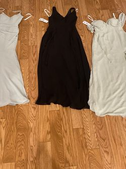 wedding/ event dresses and dress shirts for women for Sale in San Jose,  CA