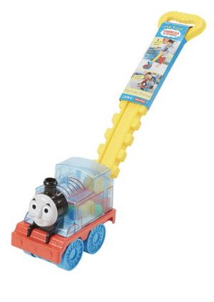 My First Thomas & Friends Pop & Go Thomas Train Popper for Sale in Garden City, NY