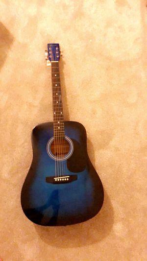 Guitar for Sale in Orlando, FL