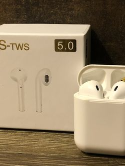 i9S Tws Airpods for Sale in Pico Rivera,  CA