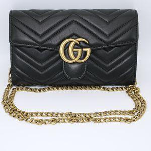 Gucci Wallet Purse for Sale in Novi, MI