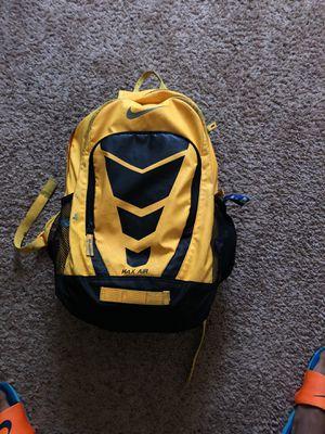 Nike backpack for Sale in Mableton, GA