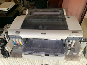Epson Stylus Pro for Sale in Lake Oswego, OR