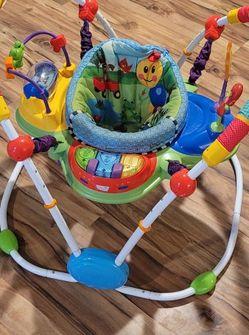 Baby Einstein Jumper for Sale in Woodbridge,  VA