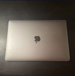MacBook Pro 2016 for Sale in Richmond,  CA