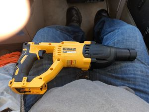 Hammer drill for Sale in GOODLETTSVLLE, TN