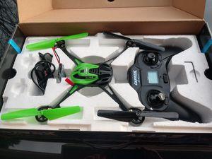 Drone, Traxxas Alias for Sale in Marysville, WA