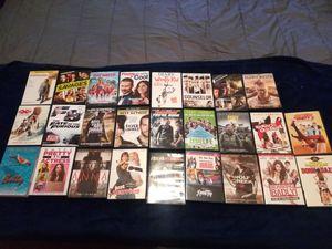 Dvd's for Sale in Monroe, GA