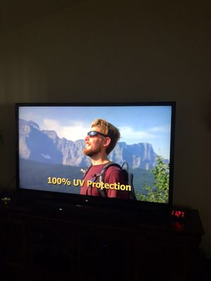 """Sharp Aquas 70"""" Smart TV for Sale in Clearwater, FL"""