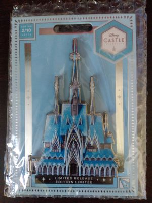 Disney Frozen Pin for Sale in Tustin, CA