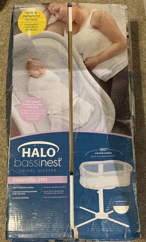 Brand new halo bassinet for Sale in Atlanta, GA