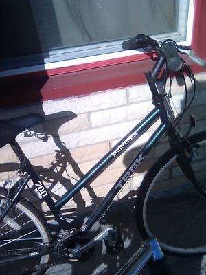 Two nice mountain bikes for Sale in Grand Island, NY